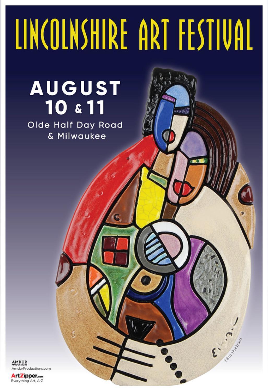 ArtfixDaily Event Calendar
