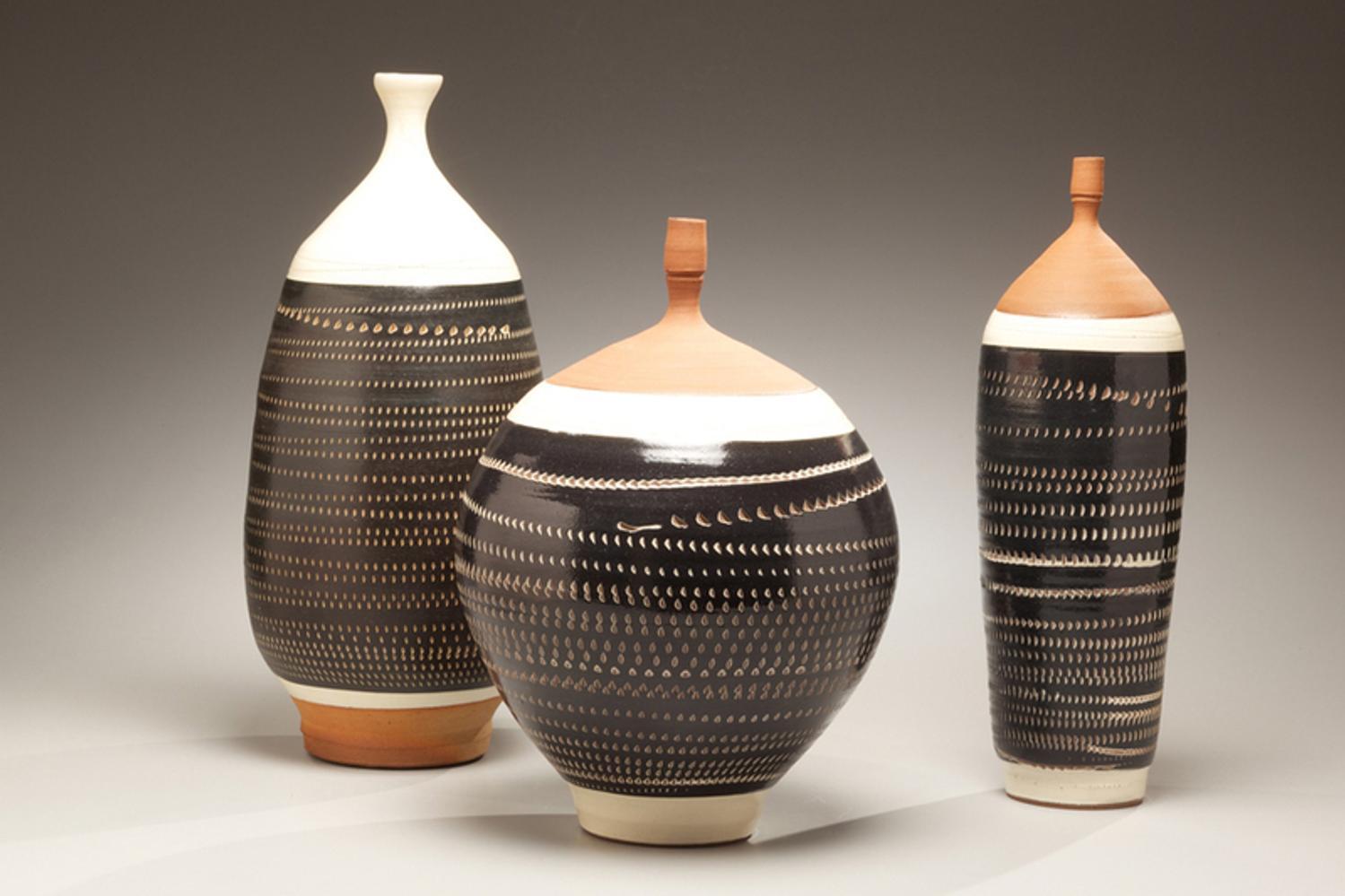 Trio of exhibitions illuminating post war japanese contemporary trio of exhibitions illuminating post war japanese contemporary ceramics at joan b mirviss ltd artfixdaily news feed reviewsmspy