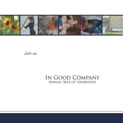 In Good Company 2012