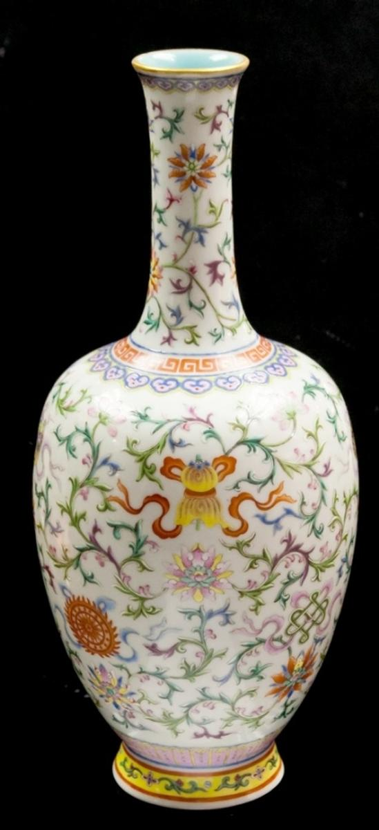 Auctioneer Breaks Vase Vase And Cellar Image Avorcor