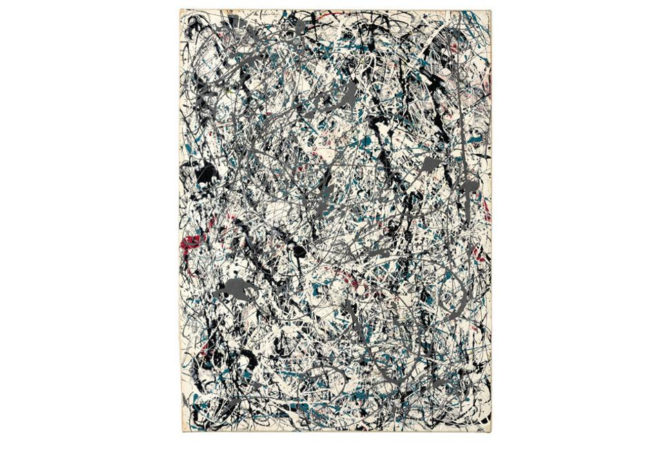 pollock essay Jackson pollock essay - the leading term paper writing and editing help - we help students to get secure essays, term papers, reports and theses at the lowest prices reliable essay and research paper writing and editing assistance - we help students to get reliable essays, term papers, reports.
