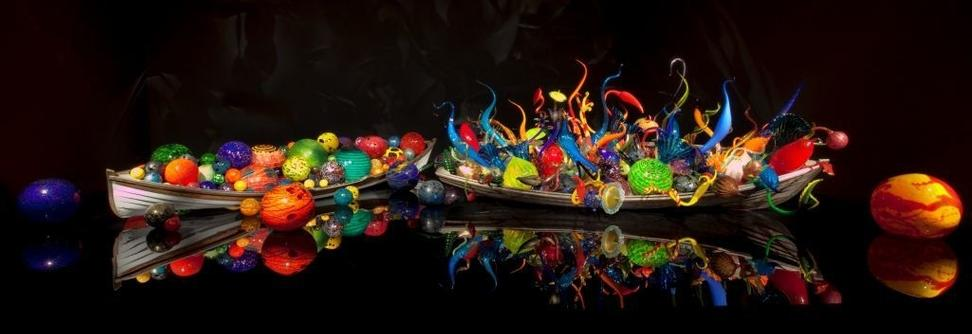 dale glass boats