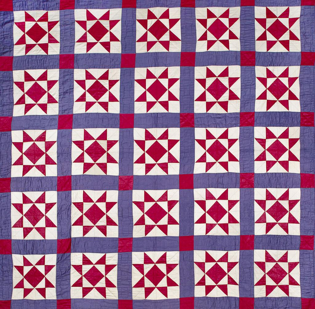 Plain Geometry: Amish Quilts - Artwire Press Release from ... : quilts amish - Adamdwight.com