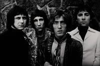 This photograph of The Who is part of the collection of rare rock 'n roll photography by Jim Marshall from the 1960s and 70s that be a highlight of Clars March 2012 sale.