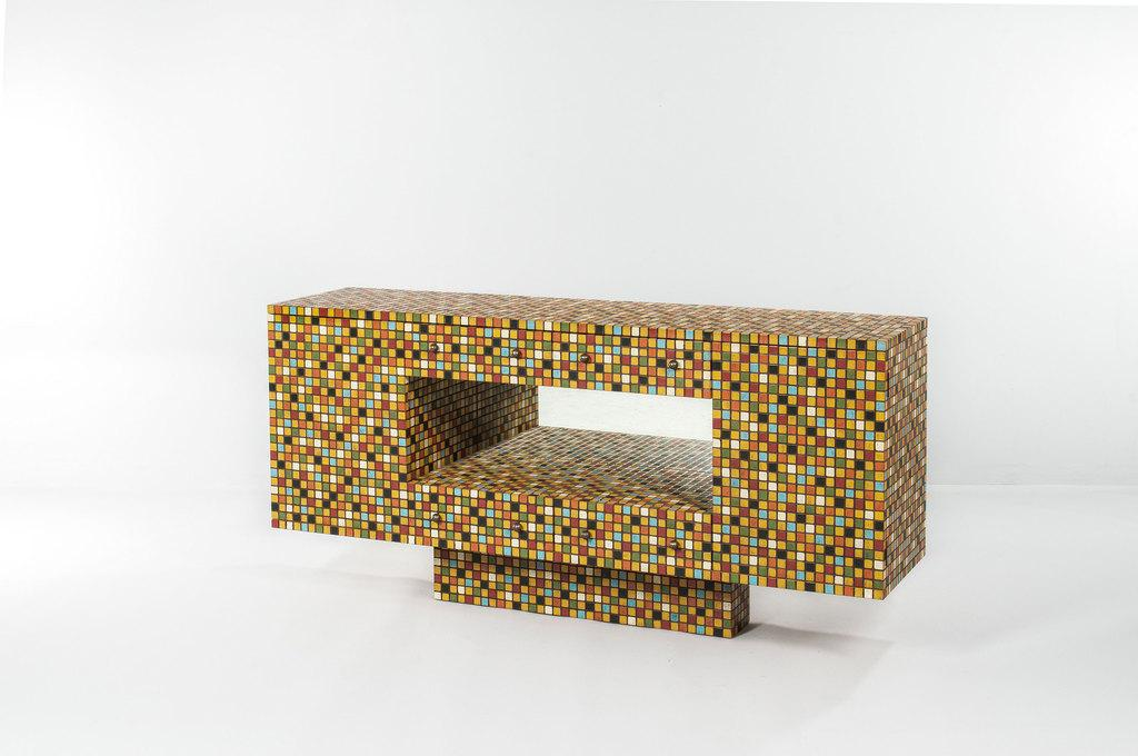 Functional Fashionable And Fun Skinners Th Century Design - Spectrum furniture