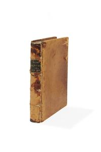 "First Edition ""The Adventures of Tom Sawyer"", Mark Twain"