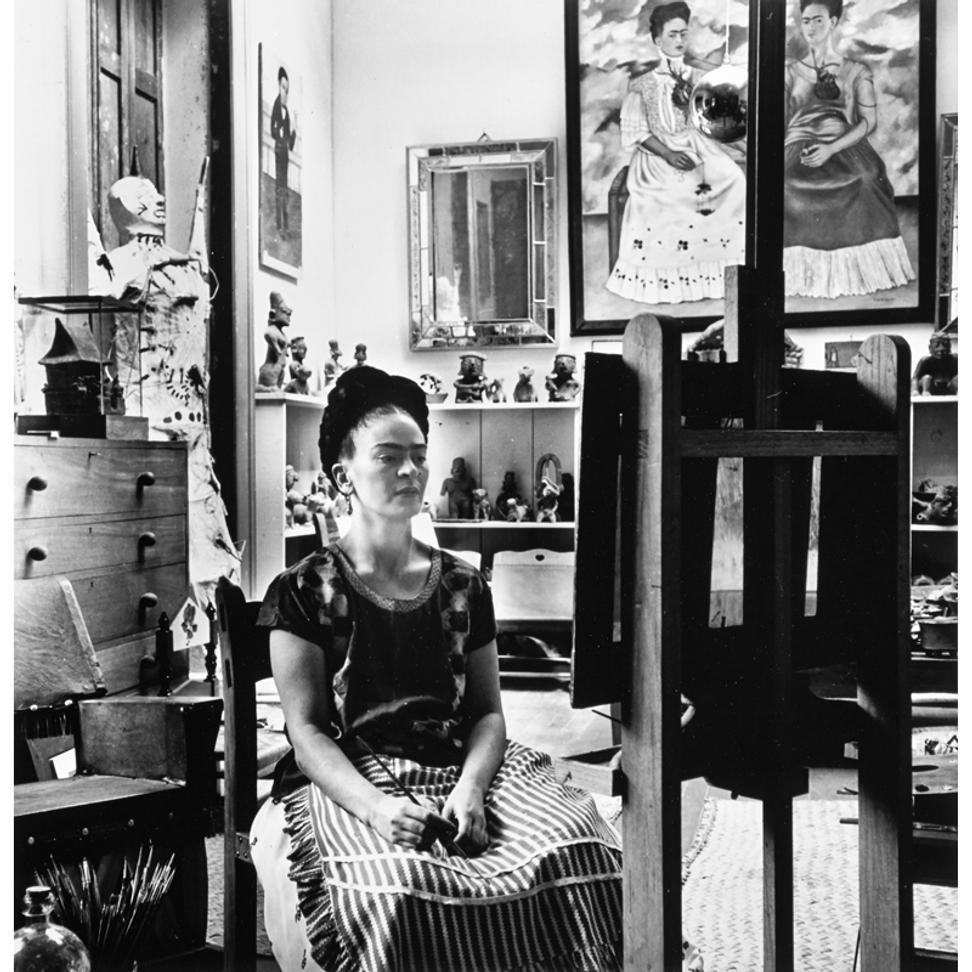 frida kahlo comes to dinner critical essay Search for content in message boards names or keywords advanced search all boards frida kahlo comes dinner essay replies: 0 frida kahlo comes dinner essay.