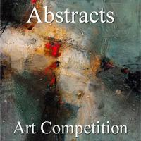 "10th Annual ""Abstracts"" Online Art Competition www.lightspacetime.art"