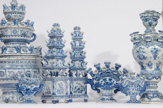 timeless elegance is the theme of aronson antiquairs may 13 u2013 20 show of important 17th and 18th century dutch delftware and furniture at its amsterdam - Aronson Furniture
