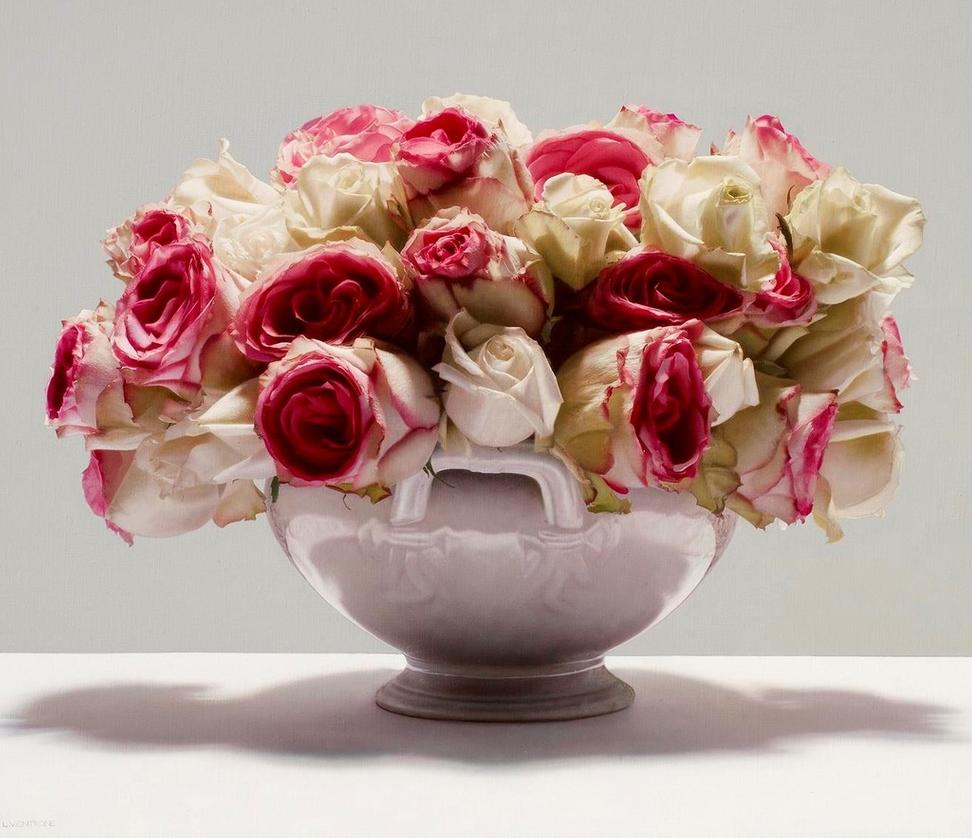 Luciano Ventrone Aug21_roses972x838