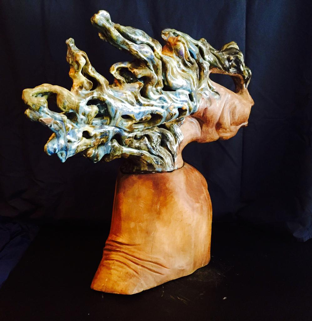Broward Home Show May 4: Fine Art Exhibit Featuring Broward Artists Is Fort