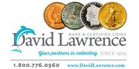 David Lawrence Rare Coins is based in Virginia Beach, Va.  It acquired the 1804 Draped Bust Dollar on behalf of a partner, Dell Loy Hansen, on June 14th.