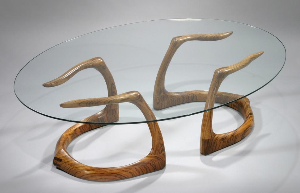 david ebner 50 years of studio furniture at moderne