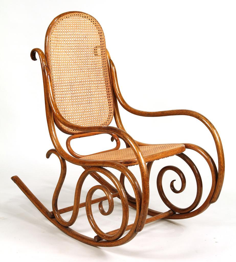 Pr Furniture Company