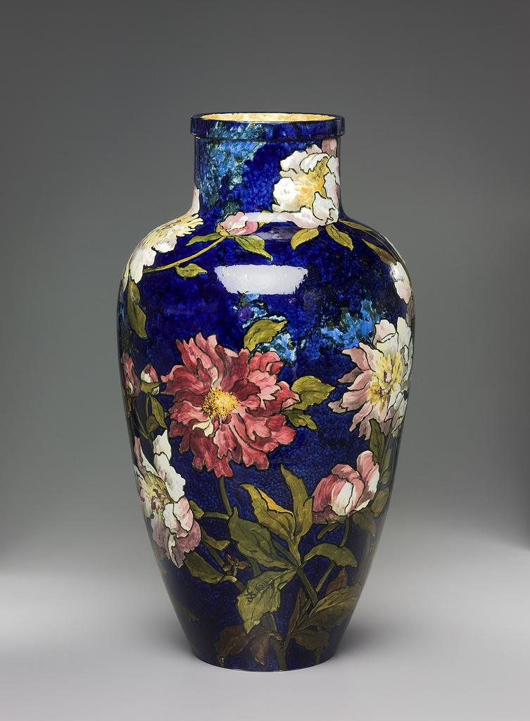 new york ceramics glass fair announces a stimulating