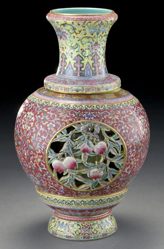 Dallas Auction Gallerys March 14th Asian Antiques And Fine Art