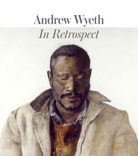 Andrew Wyeth: In Retrospect catalog cover