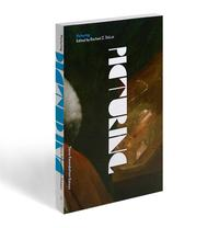 Picturing, the first volume of the Terra Foundation Essays series