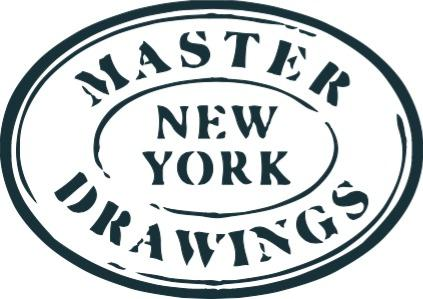 This Weekend Master Drawings Events Offer A Stroll Through 7