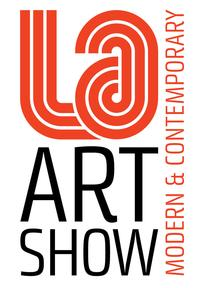 LA Art Show: Modern & Contemporary (MAC).