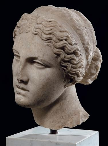 Christie S To Present Important Auction Of Antiquities And