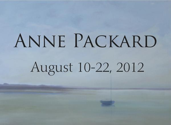 Anne Packard/Nantucket/Aug10