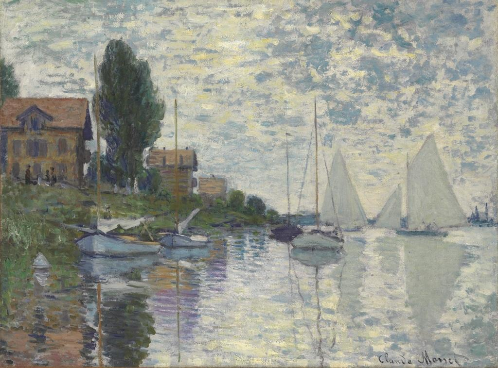 CHRISTIE'S IMPRESSIONIST AND MODERN ART EVENING SALE ON MAY 12 - Artwire  Press Release from ArtfixDaily.com
