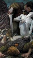 Laguna College of Art and Design's (LCAD) BFA program in Illustration is proud to pre-sent Transformations, an exhibition showcasing thirty-nine masterworks by contemporary narrative artist Donato Giancola.
