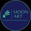 Moon Art Fair