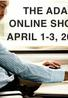 The ADA Online Antiques Show