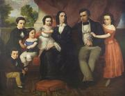 William E.  Winner (American, 1815-1883), $20,000-30,000