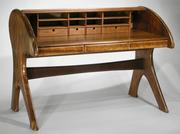 Arthur Espenet Carpenter (1920-2006), Desk.