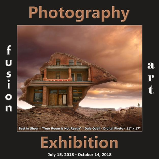 2nd International Photography Exhibition Winners Announced by Fusion Art www.fusionartps.com