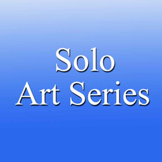 Solo Art Series #7 - An Opportunity to Shine