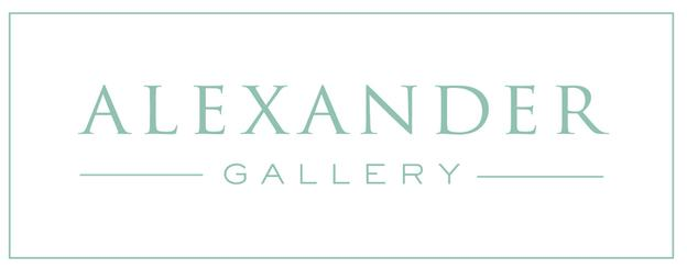 New York's Alexander Gallery has moved and opened an interim exhibition space off Madison Avenue at 34 East 68th Street.