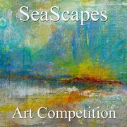 "7th Annual ""SeaScapes"" Online Art Competition"