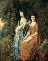 Thomas Gainsborough (1727–1788),