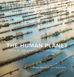 Featuring 200 four-color photographs by George Steinmetz and text by Andrew Revkin, The Human Planet is a sweeping visual chronicle of Earth.