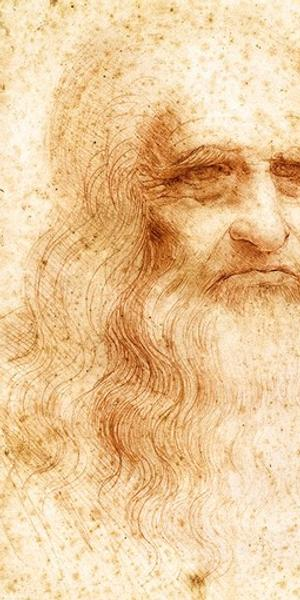 Da Vinci—The Genius exhibition, courtesy: Grande Exhibitions