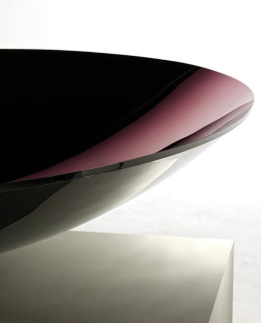 Anish Kapoor, Untitled 2012 (£482,500).