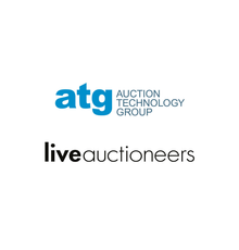 LiveAuctioneers.com will join Auction Technology Group's family of curated online marketplaces and auction-technology solutions.