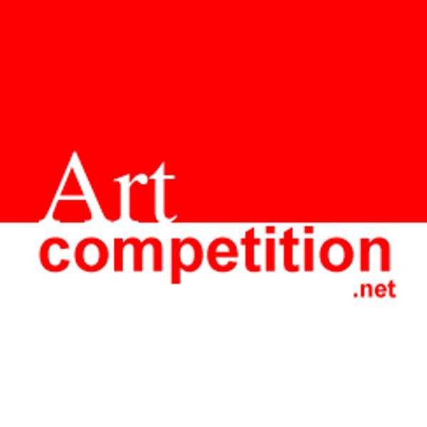 www.Art-Competition.Net