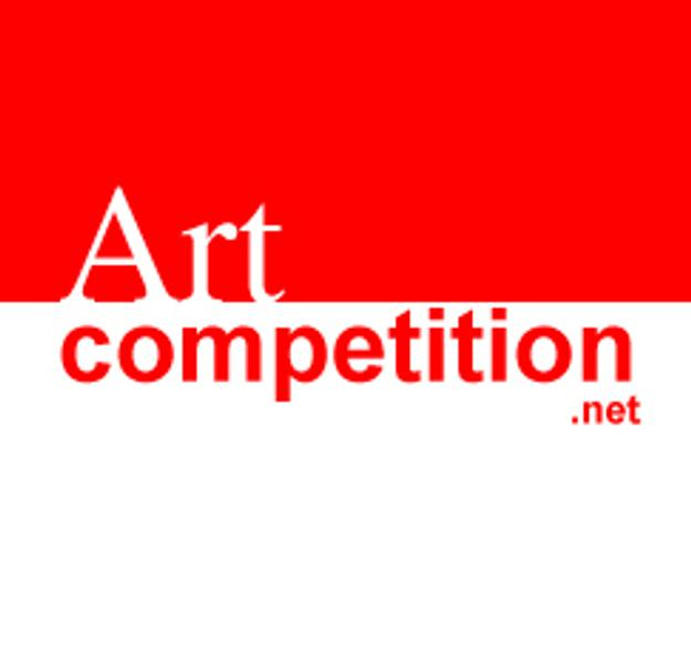 Online Art Competitions