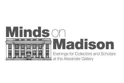 Minds on Madison