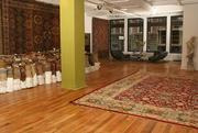 Buying Antique Rugs - Nazmiyal's New York Antique Rug Gallery