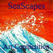 SeaScapes Online Art Competition