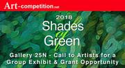 Art Competition, Fine Art, Painting, Drawing, Sculpture, Collage, Photography, Digital Art, Art Calls, Gallery Exhibit, Fine Art Grants, Gallery 25N, Visual Arts, Gallery 25N