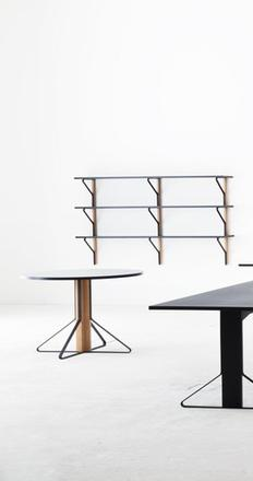 Artek Kaari Collection
