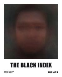 The Black Index