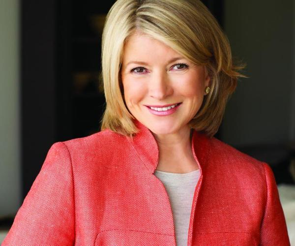 On Nov.  4, the Delaware Antiques Shows presents an opening night lecture by honorary chair Martha Stewart for Sponsor ticket holders.
